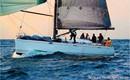 Arcona Yachts Arcona 430