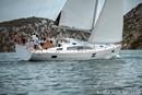 Elan Yachts  Impression 45.1