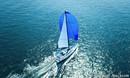 Amel 60 en navigation