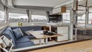 Excess Catamarans Excess 12 accommodations