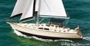Island Packet Yachts Island Packet 525