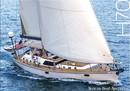 Hylas Yachts Hylas 70