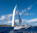 Discovery Yachts Group Southerly 480
