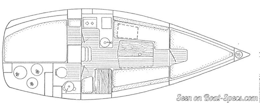jeanneau-sun-dream-28-layout-2.jpg