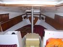 CNSO  Jidzo accommodations