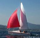 Astus Boats  Astus 20.1