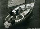 Jeanneau Love love en navigation