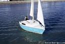 Jeanneau Love love sailing