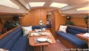 Marlow Hunter Hunter 33 - 2004 accommodations