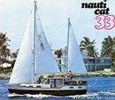 Nauticat Yachts Nauticat 33