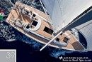 Del Pardo  Grand Soleil 39 - 2011 sailing