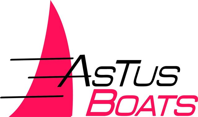 Astus 16.5 standard (Astus Boats) sailboat specifications and details on Boat-Specs.com