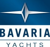 Bavaria Cruiser 34 standard (Bavaria Yachtbau) sailboat specifications and details on Boat-Specs.com