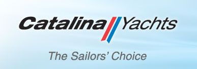 Catalina 390 fin keel (Catalina Yachts) sailboat specifications and details on Boat-Specs.com