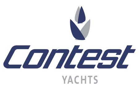 Contest 67CS standard (Conyplex) sailboat specifications and details on Boat-Specs.com
