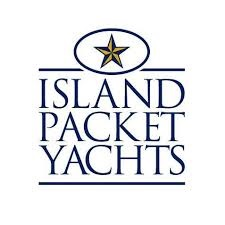Island Packet Yachts - Shipyard