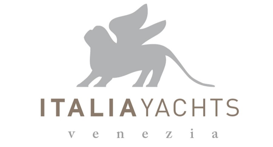 Italia 9.98 club (Italia Yachts) sailboat specifications and details on Boat-Specs.com