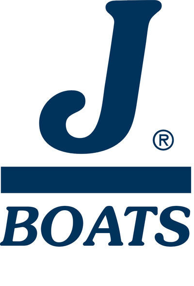 J/121  (J/Boats) sailboat specifications and details on Boat-Specs.com