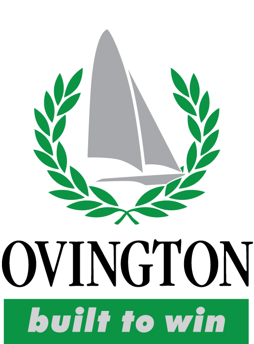 Ovington Boats - Shipyard