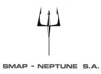Neptune 625  (SMAP Neptune) sailboat specifications and details on Boat-Specs.com
