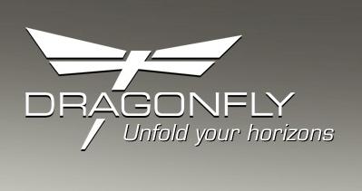 Dragonfly - Range