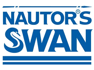Club Swan - Gamme