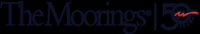 The Moorings - Range